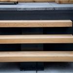 Minimalist Pine Steps 06