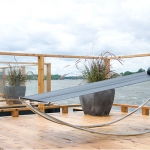 Meuble table moderne meubles moderne montreal for Mobilier moderne montreal