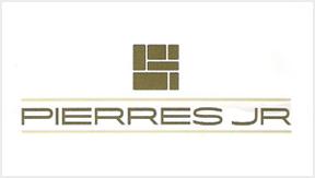 Pierres JR