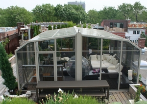 Rooftop Garden Outremont 01