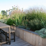 Rooftop Garden Outremont 06