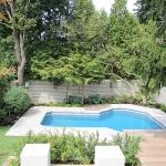 Backyard Pool Decking 03