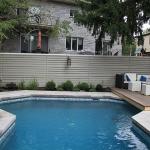 Backyard Pool Decking 05