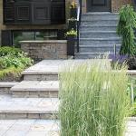 Classic-Modern-Landscaping-in-Cartierville-03.jpg