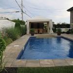 Classic Pool Deck Tiles 01