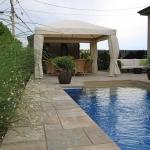 Classic Pool Deck Tiles 02