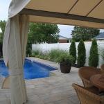 Classic Pool Deck Tiles 03