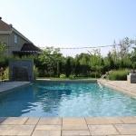 Classic Pool Deck Tiles 04