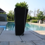 Classic Pool Deck Tiles 05