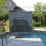Classic Pool Deck Tiles 06