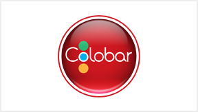 Colobar