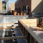 Construction Rooftop Garden Outdoor Living 02