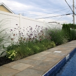 Contemporary Landscaping Design 09