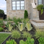 Contemporary Landscaping Design 01