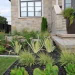 Contemporary Landscaping Design 01