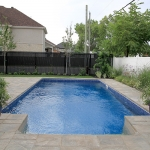 Contemporary Landscaping Design 07