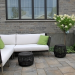 Contemporary Landscaping Design 08