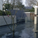 Glass Railing, Pool Fencing 12