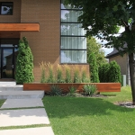 Landscaping-Improvements-in-West-Island-02