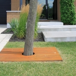 Landscaping-Improvements-in-West-Island-03