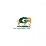 Logo-GoodFellow