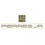 Logo Pierres JR
