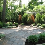 Modern Home Garden Solution 10