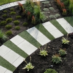 Modern Landscaping & Garden in Ville St-Laurent