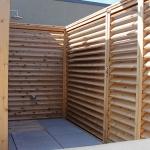 Modern-Minimalist-Fences-13