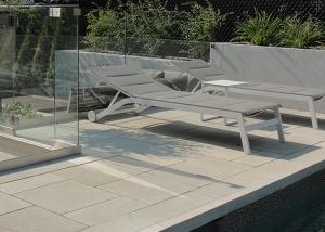 Modern Pool Deck Tiles 01