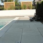 Modern Pool Deck Tiles 08