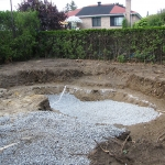 Pool Construction 02