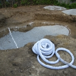 Pool Construction 03