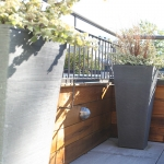 Roof Deck Outremont 06