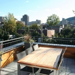 Roof Deck Outremont 08