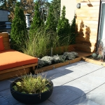 Roof Deck Outremont 09