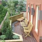 Roof Deck Plateau Mont-Royal 01