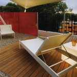 Rooftop Decking Ideas 01