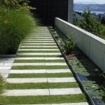 Rooftop Decking Ideas 04