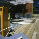 Rooftop Decking Ideas 05
