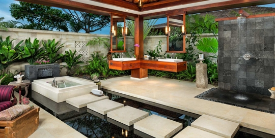 Innovative Outdoor Space Ideas 01