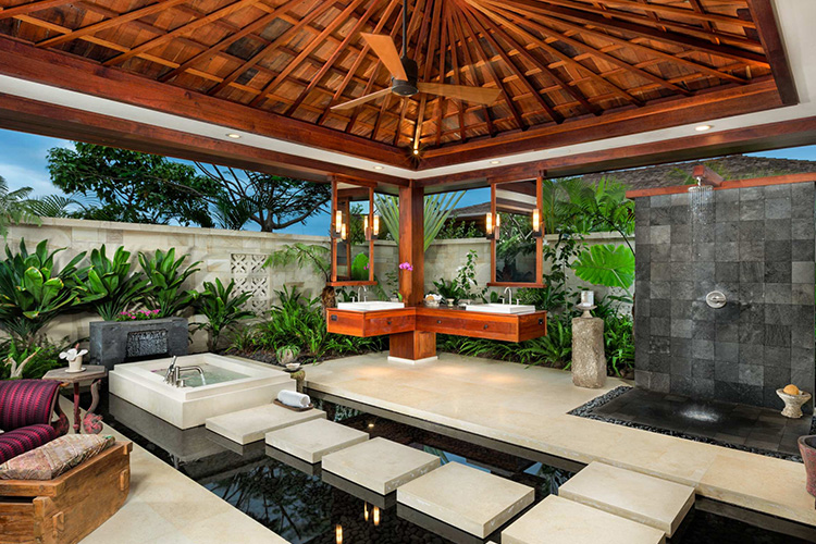 Outdoor Living Space Ideas Part - 17: Innovative Outdoor Space Ideas 03