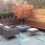 Modern Backyard Ideas_1