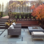 Modern Backyard Ideas_2