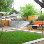 Modern Backyard Ideas_3