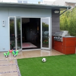 Modern Backyard Ideas_4