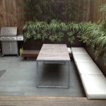 Modern Backyard Ideas_5