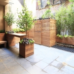 Modern Backyard Ideas_6
