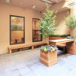 Modern Backyard Ideas_7