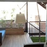 Modern Balcony ideas_02